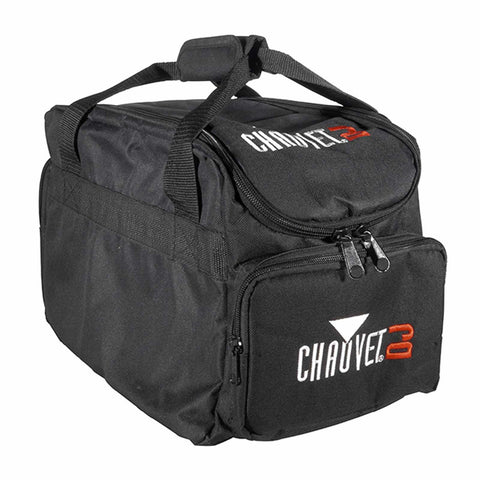Chauvet DJ CHS-SP4 SlimPAR Gear Bag