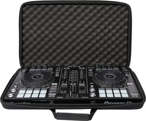 Jamstands JS-LPT400S Multi-Purpose Laptop/DJ Stand