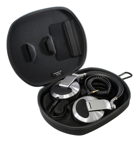 Pioneer DJ HDJ-HC02 - Headphones Case