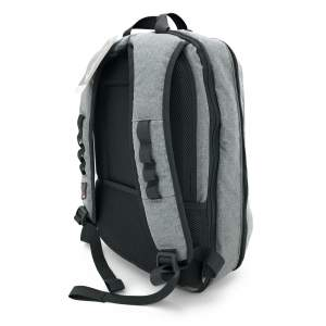 Jetpack Slim DJ Backpack - Grey