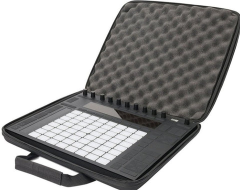 Magma CTRL Case Ableton Push 2