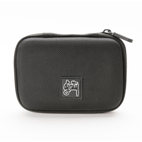 Magma USB Case - DJ City Edition