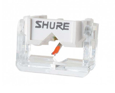 Shure N44-7Z Replacement Stylus