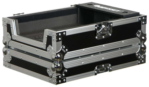 "Odyssey FZ12MIX Case For 12"" Mixers"