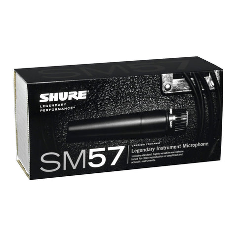 Shure BLX14/P31 Headworn Wireless System