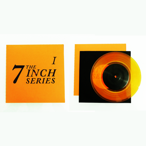 The 7-inch Series Vol. 1