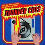 Thunder Cuts by Aeon Seven - 7