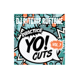 Practice Yo! Cuts Vol. 7 - 7