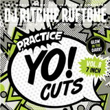 Practice Yo! Cuts Vol. 8 7