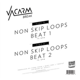 Fong Fong - Vacarm Break 12