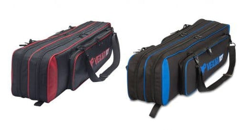 Vexan 36.5 Rod and Tackle Bag