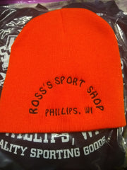 Ross's Stocking Cap