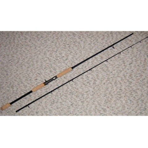 Tackle Industries 2 peice Big Game Rod
