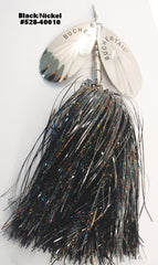 Bucher Tackle Magnum Tinsel