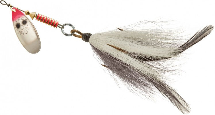 Mepps Musky Killer Bait Series