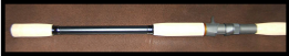 Tackle Industries Telescopic Big Game Rods