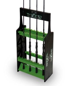 Vexan Rod Rack
