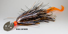 Angry Dragon  by TnA Tackle (Hair or Flash)