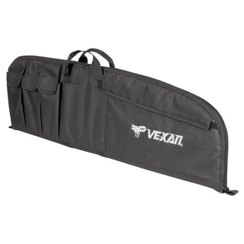 Vexan Heavy Duty Tactical Rifle Case
