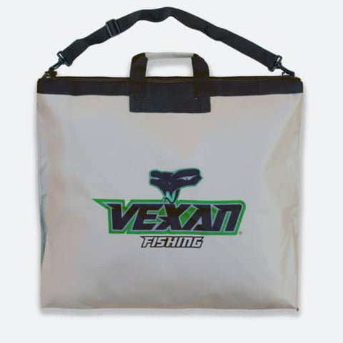 Vexan Tournament Weigh In Bag and Aerated Bubble Weigh In Bag