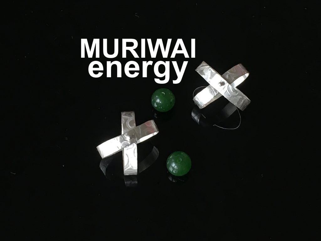 Muriwai Energy Exhibition, Auckland