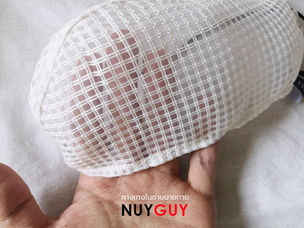 https://www.nuyguy.com/collections/underwear/products/nuyguy-play-ng921