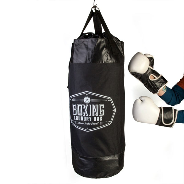 Boxing bag / laundry bag