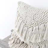 Sarani Cushion reduced from $228 to $179