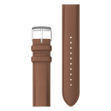 Ticwatch2 Genuine Leather Strap