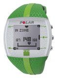 Polar FT4 Green, , eWay88, eWay88, Garmin, Garmin Singapore