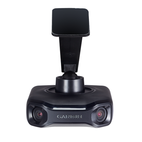 GDR 190, Driving Recorder, HD, 1080P, Wide Angle, Parking Recorder Mode, Garmin, Singapore