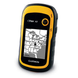 eTrex 10, Garmin Singapore, Maps, Hiking, Trekking,GPS