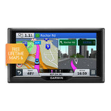 Nuvi 67LM (Display set)