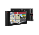 NuviCam, , eWay88, eWay88, Garmin, Garmin Singapore, Integrated Dashcam, GPS, Singapore Malaysia Map Preloaded, Lane Depature Warning, Front Collision Warning, Driver Awareness