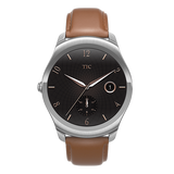 Ticwatch2 Oak