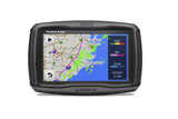 Zumo 590 (Free SEA Map), Default Title, Navicom Technology, eWay88, Garmin, Garmin Singapore