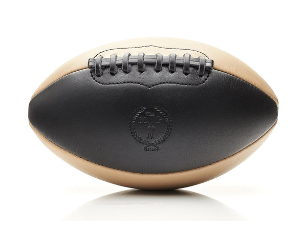 MVP Leather Balls - Legacy Leather Football