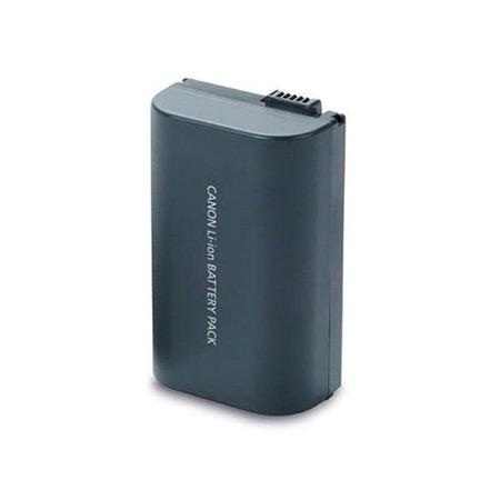 Canon BP-315 (OTH) Battery Pack