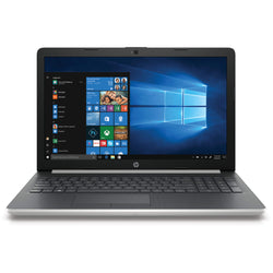 HP Notebook 15-da0007ne (4MF58EA)