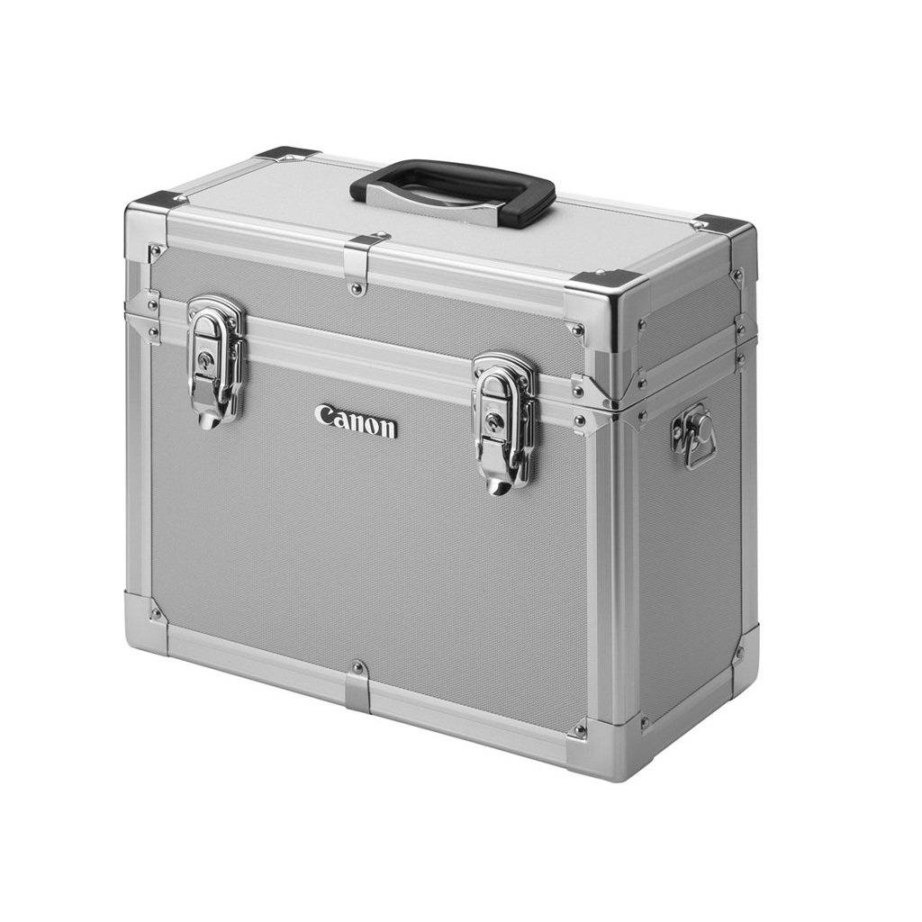 Canon HC-4100 Hard System Case