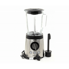 Philips Avance Collection Blender HR2195/00