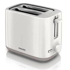 Philips Daily Collection Toaster HD2595/00