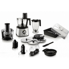 Philips Walita Avance Collection Food processor HR7778/00