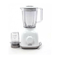 Philips Daily Collection Blender HR2106/01