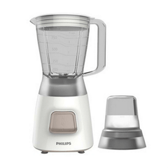 Philips Daily Collection Blender HR2056/01
