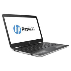 HP Pavilion Core i5-7200U 14-al104ne Notebook