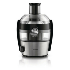 Philips Viva Collection Juicer HR1836/05