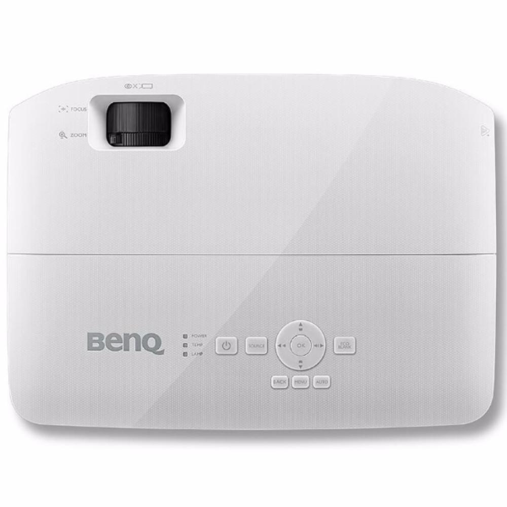 BenQ MS531 SVGA Business Projector