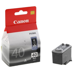 Canon PG-40 and CL-41 ink cartridge - Gadgitechstore.com