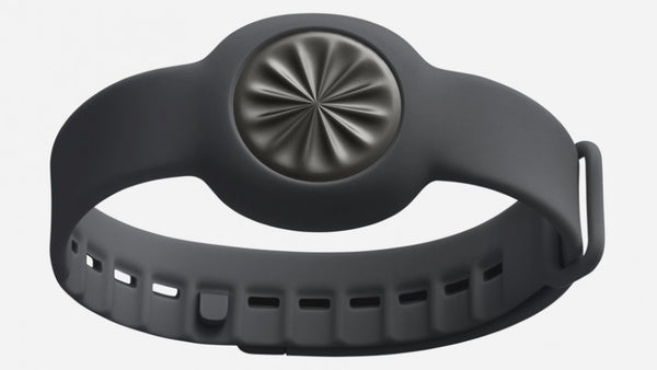 JAWBONE UP MOVE - Gadgitechstore.com